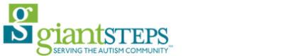 Giant Steps Logo for Reg Site
