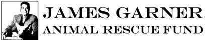 JGARF Logo for Sponsor Location