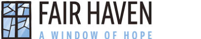 New FH Logo Fair Haven Horizontal