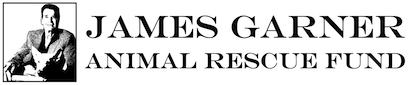 JGARF Logo for Registration Page