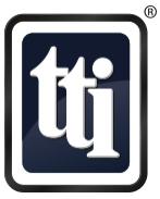 TTI Logo Lowres